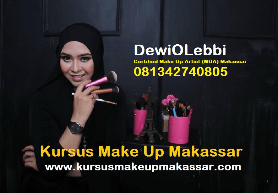 dewiolebbi-certified-mua-makassar111