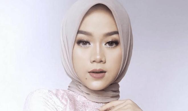 Jasa Hijab Makeup Muslimah di Makassar